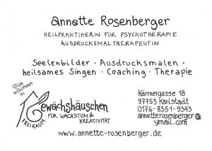 logo_gewaechshaeuschen