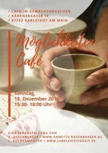 2016-12-18_moeglichkeiten-cafe