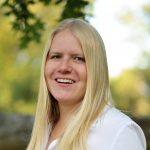 Lisa Kuchenmeister