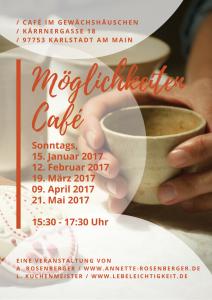 flyer-moeglichkeiten-cafe