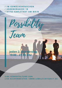 flyer-possibility-team