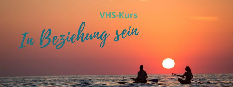 vhs_inbeziehungsein