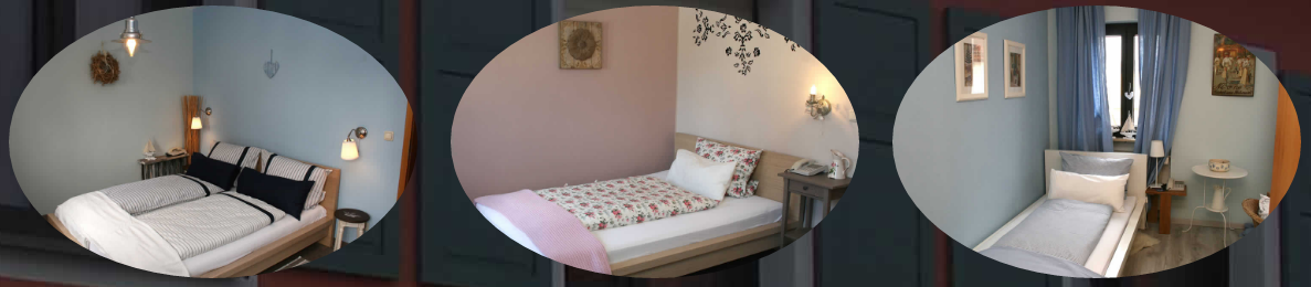 Hotelzimmer_Höfener_Garten