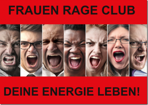 RageClub_Nürnberg_1