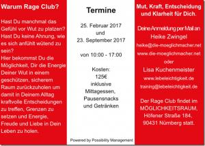 RageClub_Nürnberg_2