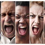 Rage Club: Deine Energie leben!