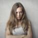 Schuld & Scham - Verantwortliche Wut